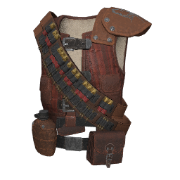 Westwood Body Armor