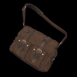 Westwood Military Backpack