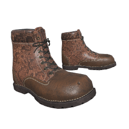 Westwood Work Boots