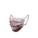 White Surgeon Mask