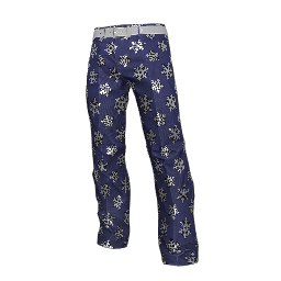 Winterland Slacks