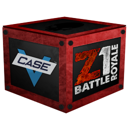 Z1 Battle Royale vCase
