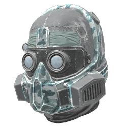 Alpine Tactical Helmet