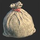 Bundle of Gauze