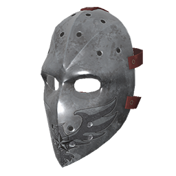 Skin: Eagle Hockey Mask