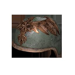 Skin: Eagle Tactical Helmet