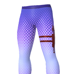 Skin: Fatale Leggings