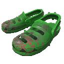 Green Gators
