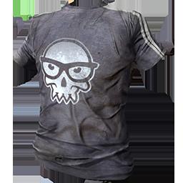 Skin: J!nx T-Shirt