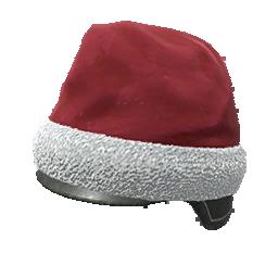 Skin: Kringle's Holiday Hat