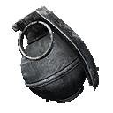 Scream Grenade