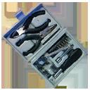 Military Gun Upgrade Kit