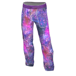 MoonDog Scrubs Pants