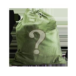 Mystery Bag v2