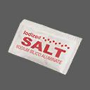 Salt Packet