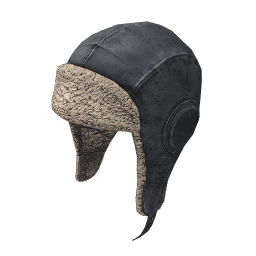 Seasoned Survivalist Hat