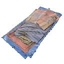 Sleeping Mat