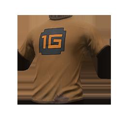 Skin: Summit1g T-Shirt