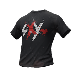 Skin: Sxyhxy T-Shirt
