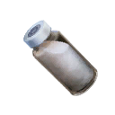 Vial of H1Z1 Reducer