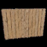 3x4 Wall 02
