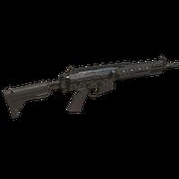 Ak5d Hex Grey
