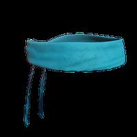 Aqua Headband