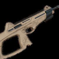 Cx8 Storm Desert Skin