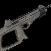 Cx8 Storm Grey Skin
