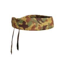 Hunters Headband