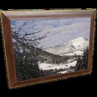 Painting Landscape 06