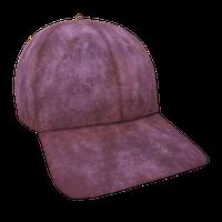 Pink Flex Cap