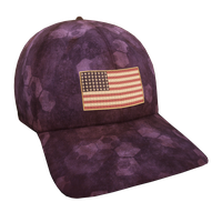 Pink US Hunters Flex Cap