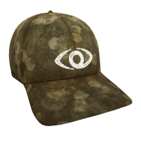 Tan CE Hunters Flex Cap