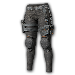 Aftermath Tactical Combat Pants