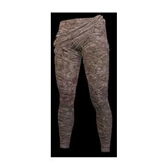 Ancient Mummy Leggings