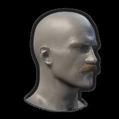 Basic Mustache