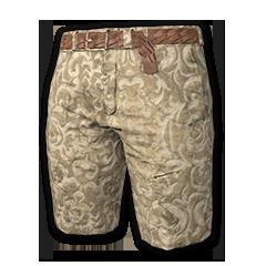 Beach Shorts (Textured)