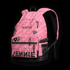 BLACKPINK Backpack (Level 2)