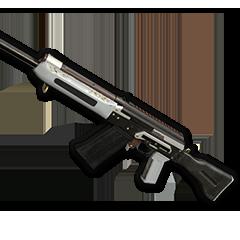 Elegant - S12K