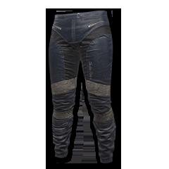 Erangel Biker Pants