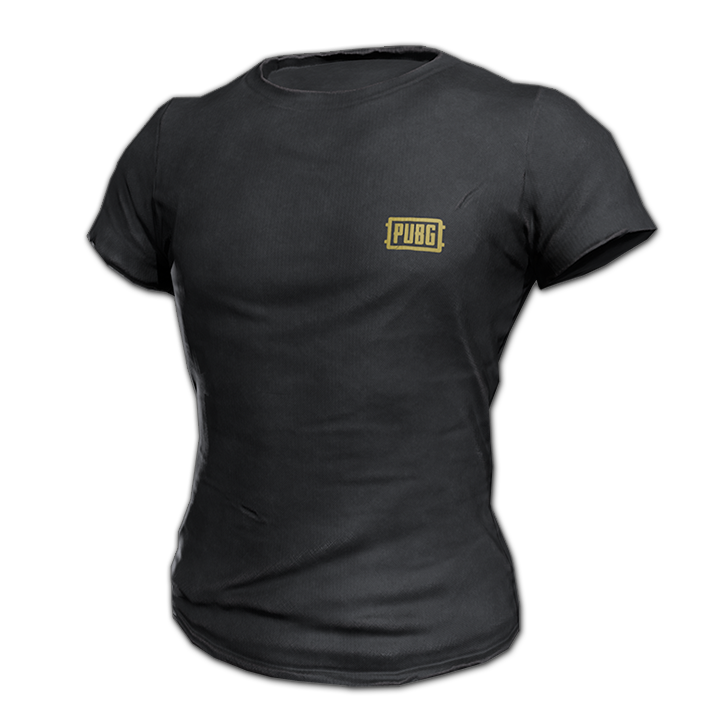 Esports Chicken Dinner Shirt