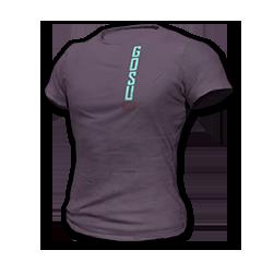 Esports GOSU Shirt
