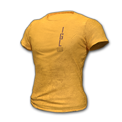 Esports IGL Shirt
