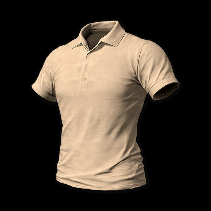Focus Polo Shirt