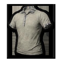Golf Polo Shirt