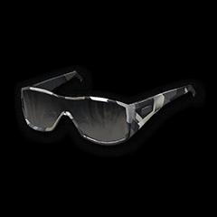 Hexadeathimal Sunglasses