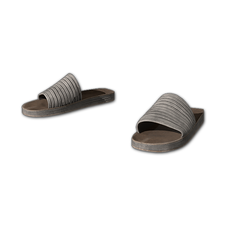 Hold Out Sandals