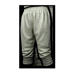 Hwarang Pants