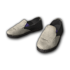Madsy Classic Loafers
